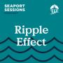 Artwork for Ripple Effect: Part 4 - Zephyr