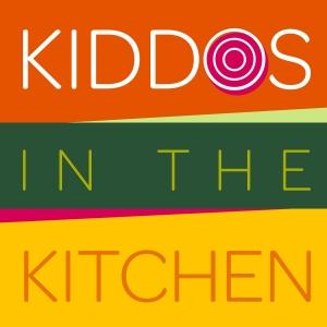 Kiddos in the Kitchen