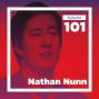 Artwork for Nathan Nunn on the Paths to Development