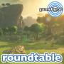 Artwork for GameBurst Roundtable - 2017 Preview