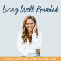 Artwork for 20 | Reclaim Your Time: Kimmi's Tips for Finding Your Well-Rounded Life Assistant