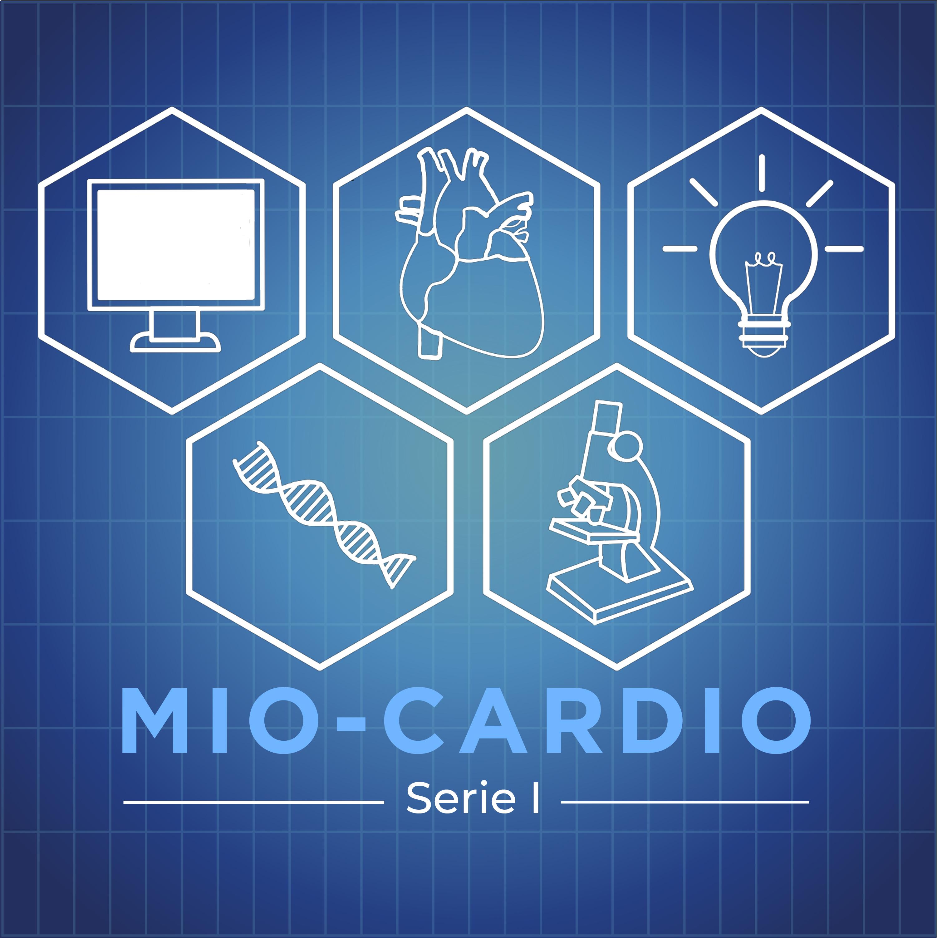 Serie I - #4. MedTech Start-Ups