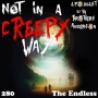 Artwork for NIACW 280 The Endless