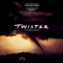 Artwork for Week 63: Special Edition - Let's Watch - Twister - Commentary Track