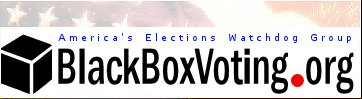 Visibility 9-11 Welcomes Kathleen Wynne of Black Box Voting
