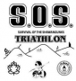 Artwork for 148 - Billy Edwards on SOS Triathlon