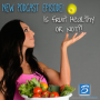 Artwork for Episode #91: Is Fruit Healthy or Not?
