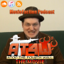 Artwork for MovieFaction Podcast - Atop the 4th Wall the Movie