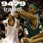 9479 Radio #28: Does She Know This is a National Show??