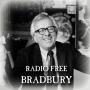 Artwork for HYPNOBOBS 81 – Radio Free Bradbury