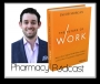Artwork for The Future of Work - Part One - Pharmacy Podcast Episode 386