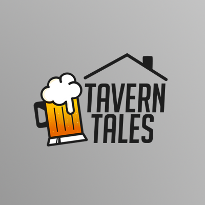 Tavern Tales: Hearthstone Battlegrounds Podcast show art