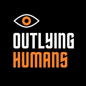 Outlying Humans podcast