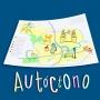 Artwork for Autóctono - Capítulo 8: Parklife