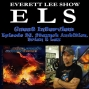 Artwork for ELS,Ep36,Staunch Ambition,Brian E Lau