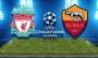 Artwork for 239: Liverpool 5-2 Roma - Champions League Semi Final Reaction