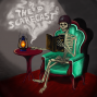Artwork for Episode 48 - 2 Craigslist Horror Stories Volume 4