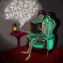 Artwork for Episode 49 - 2 Ouija Board Horror Stories Volume 3
