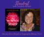 Artwork for We are All in Shock with Stephanie Mines, Ph.D.