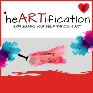 The Heartification Podcast