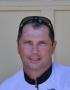 Artwork for 162 - Pete Alfino on Coach Athlete Relationship
