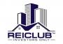 Artwork for Create an Online Real Estate Empire - Lou Castillo and Matt Bacak