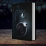 Artwork for Bonus 28 - The Midnight World Kickstarter Interview