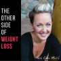 Artwork for A New Look at Addiction and Weight Loss with Todd Ritchey