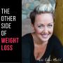 Artwork for Five Top Weight Loss Hacks! Hack 4!