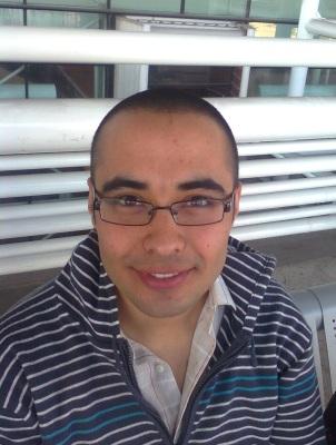 358 Entrevista Carlos Toledo Jr