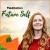 093 | Deine Traumzukunft, Dein Future Self - Meditation show art