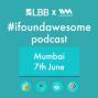 Artwork for Mumbai 7th June