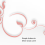 Artwork for Ep 13 Family Valentine's Day Activity
