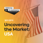 Artwork for Uncovering the Market: USA