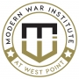 Artwork for Ep. 84 – The Future of Cyber Conflict, with Lt. Gen. Stephen Fogarty