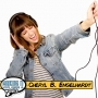 Artwork for #083: Cheryl B. Engelhardt - Building, Managing and ROCKIN' Your Email Subscribers for Musicians