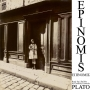 Artwork for Epinomis by Plato