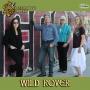 Artwork for Wild Rover #528