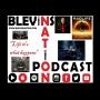 Artwork for Blevins Nation Episode 17 Kyle Cunningham Madlife