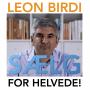 Artwork for #58 Sådan screener du leads - sparer tid - og sælger mere