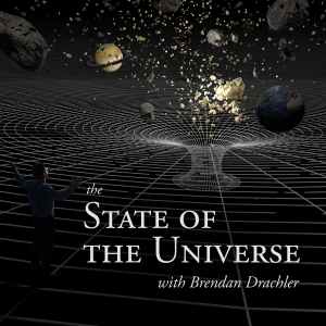 The State of The Universe