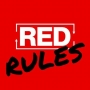 """Artwork for RED Rules - Why """"Bad Behavior"""" Attracts People To You (Sometimes)"""