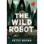 Artwork for Peter Brown on Writing