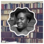Artwork for LE MOIS DES HEROINES: FEMICRITURE, pour Lire et Faire Lire l'Afrique au Féminin ( Partie 1)