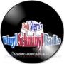 Artwork for Vinyl Schminyl Radio Hour 12-7-19