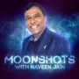 Artwork for (EP26) Naveen Jain: AMA Round 5