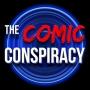 Artwork for The Comic Conspiracy: Episode 250