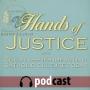 Artwork for Hands of Justice 9/17/18