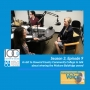 Artwork for Talking to Kathleen Hetherington, president of Howard Community College