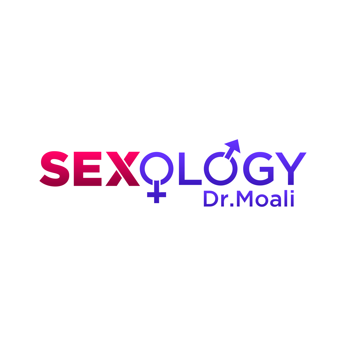 EP244 - Painful Orgasms & Intercourse with Dr. Paul Yong show art